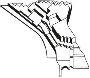 Urban Envelope