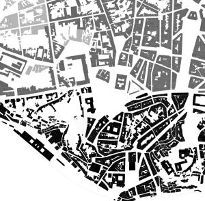 ISUF, 21st International Seminar on Urban Form, 2014