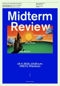 Midterm Review: Oh, Lord